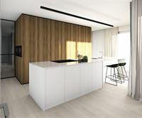 Foto 7 : Appartement te 8620 NIEUWPOORT (België) - Prijs € 900.000