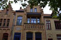 Foto 16 : Herenhuis te 8620 NIEUWPOORT (België) - Prijs € 1.050
