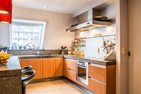 Foto 17 : Appartement te 8620 NIEUWPOORT (België) - Prijs € 950.000