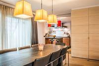 Foto 18 : Appartement te 8620 NIEUWPOORT (België) - Prijs € 950.000