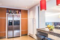 Foto 19 : Appartement te 8620 NIEUWPOORT (België) - Prijs € 950.000