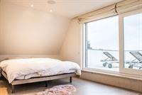 Foto 20 : Appartement te 8620 NIEUWPOORT (België) - Prijs € 950.000