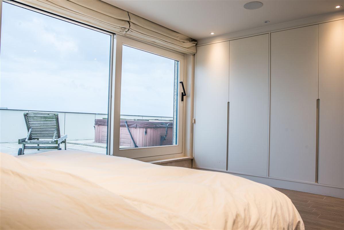 Foto 21 : Appartement te 8620 NIEUWPOORT (België) - Prijs € 950.000