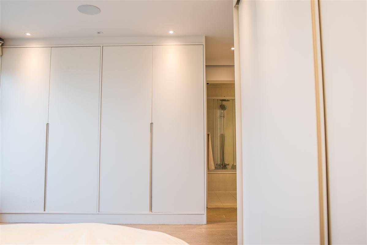Foto 22 : Appartement te 8620 NIEUWPOORT (België) - Prijs € 950.000