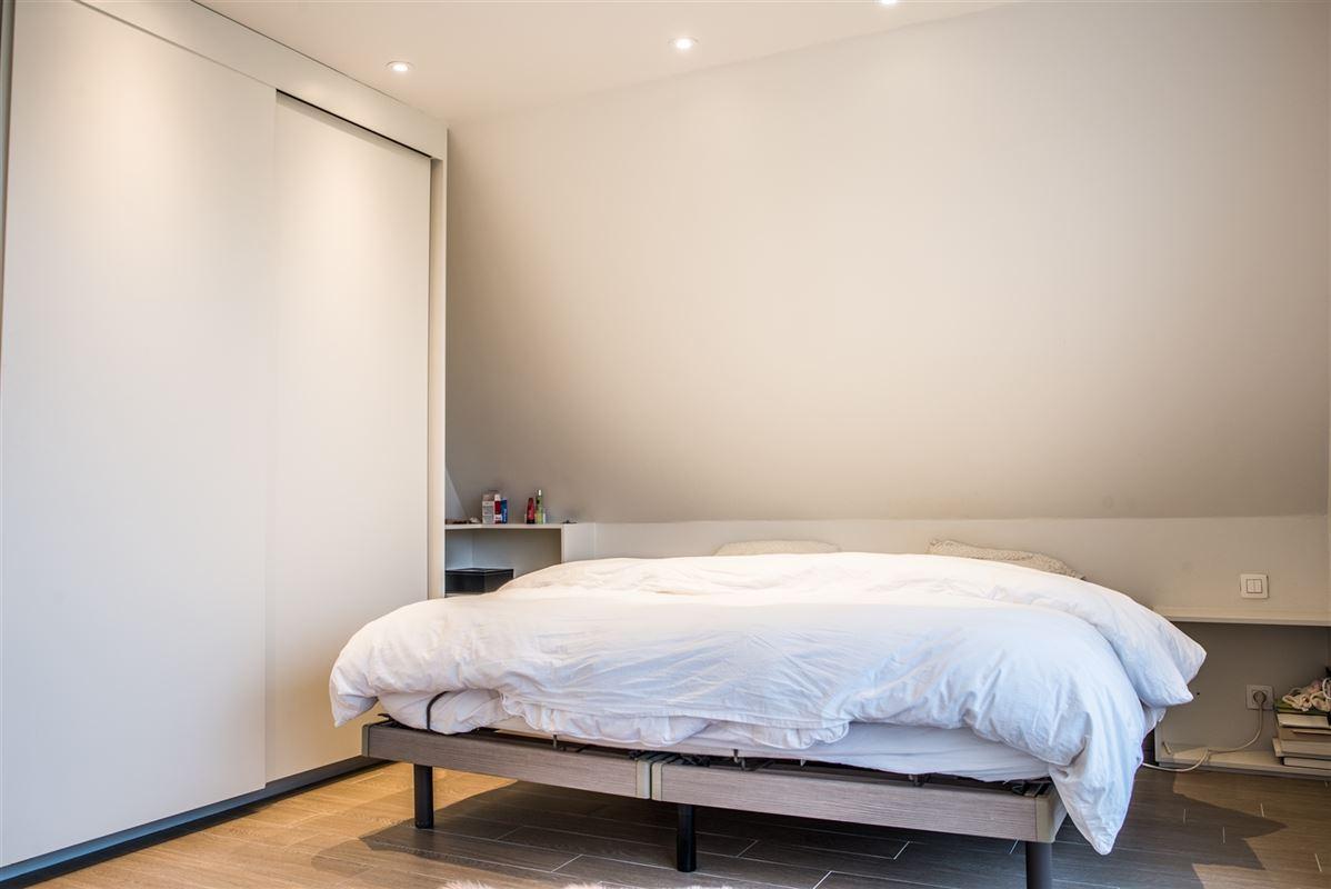 Foto 23 : Appartement te 8620 NIEUWPOORT (België) - Prijs € 950.000