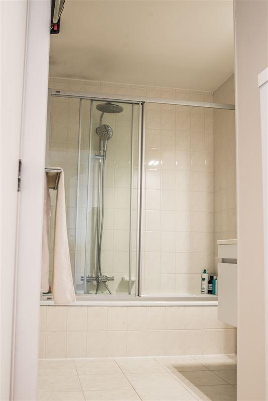 Foto 24 : Appartement te 8620 NIEUWPOORT (België) - Prijs € 950.000