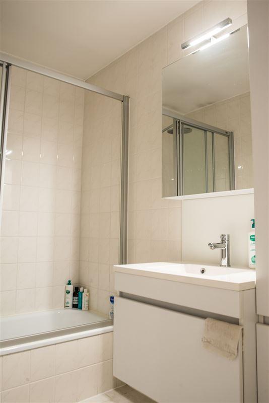 Foto 25 : Appartement te 8620 NIEUWPOORT (België) - Prijs € 950.000