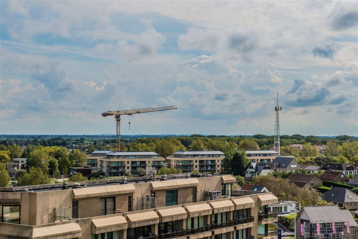 Foto 27 : Appartement te 8620 NIEUWPOORT (België) - Prijs € 950.000