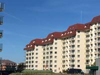 Foto 28 : Appartement te 8620 NIEUWPOORT (België) - Prijs € 950.000