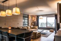 Foto 1 : Appartement te 8620 NIEUWPOORT (België) - Prijs € 950.000