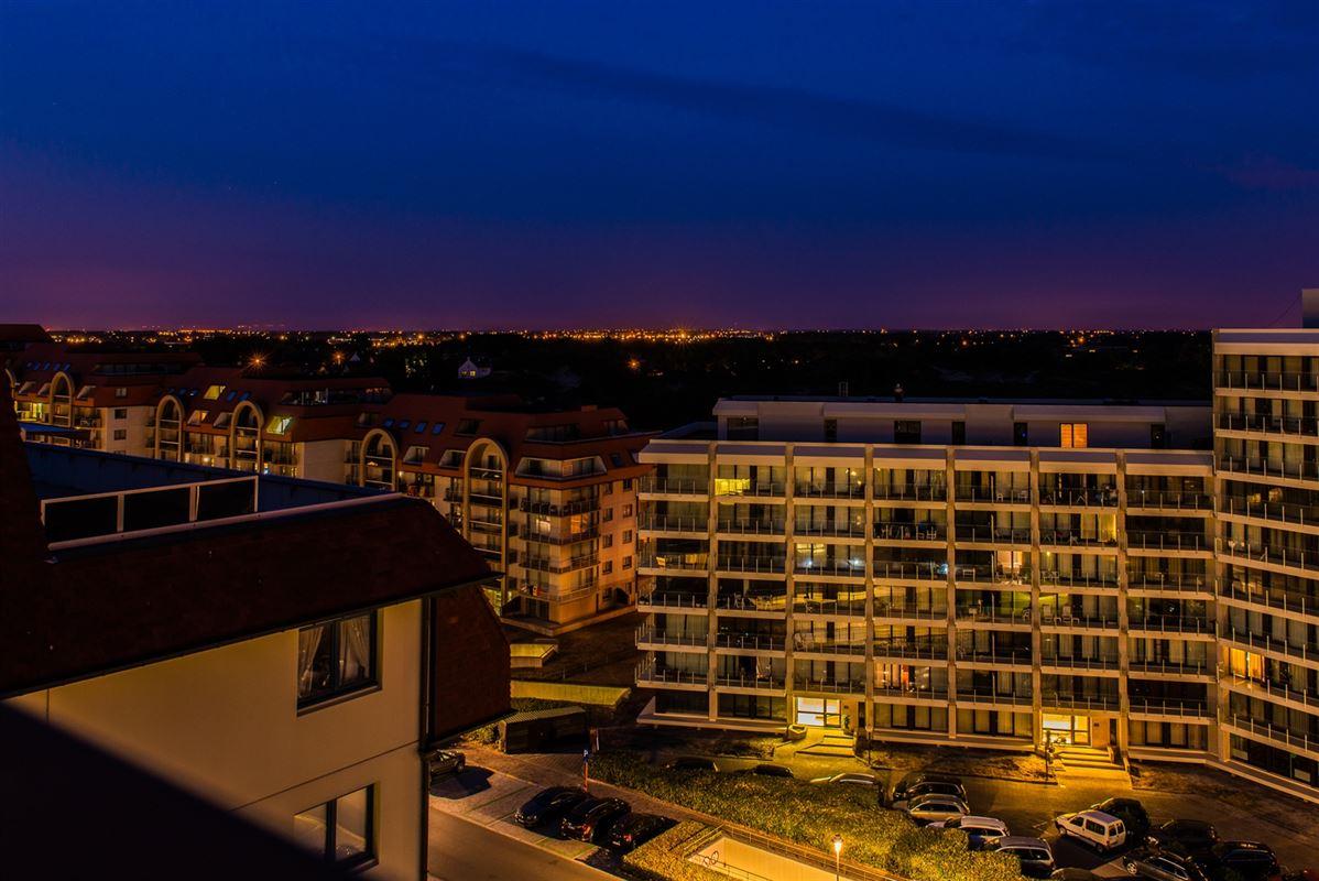 Foto 2 : Appartement te 8620 NIEUWPOORT (België) - Prijs € 950.000