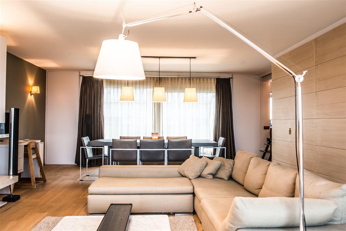 Foto 4 : Appartement te 8620 NIEUWPOORT (België) - Prijs € 950.000
