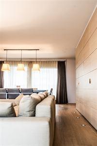 Foto 5 : Appartement te 8620 NIEUWPOORT (België) - Prijs € 950.000