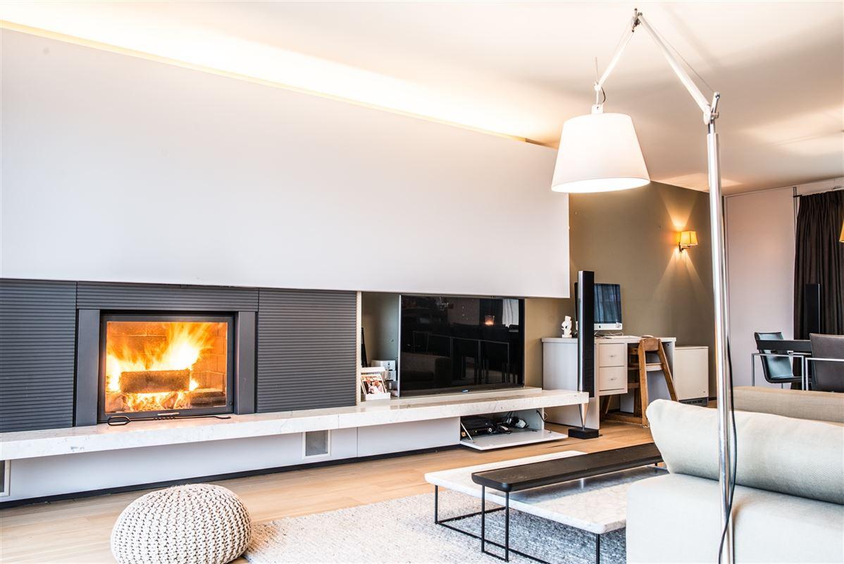 Foto 7 : Appartement te 8620 NIEUWPOORT (België) - Prijs € 950.000
