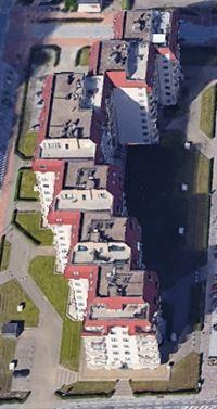 Foto 8 : Appartement te 8620 NIEUWPOORT (België) - Prijs € 950.000