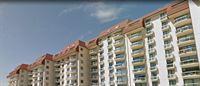 Foto 9 : Appartement te 8620 NIEUWPOORT (België) - Prijs € 950.000