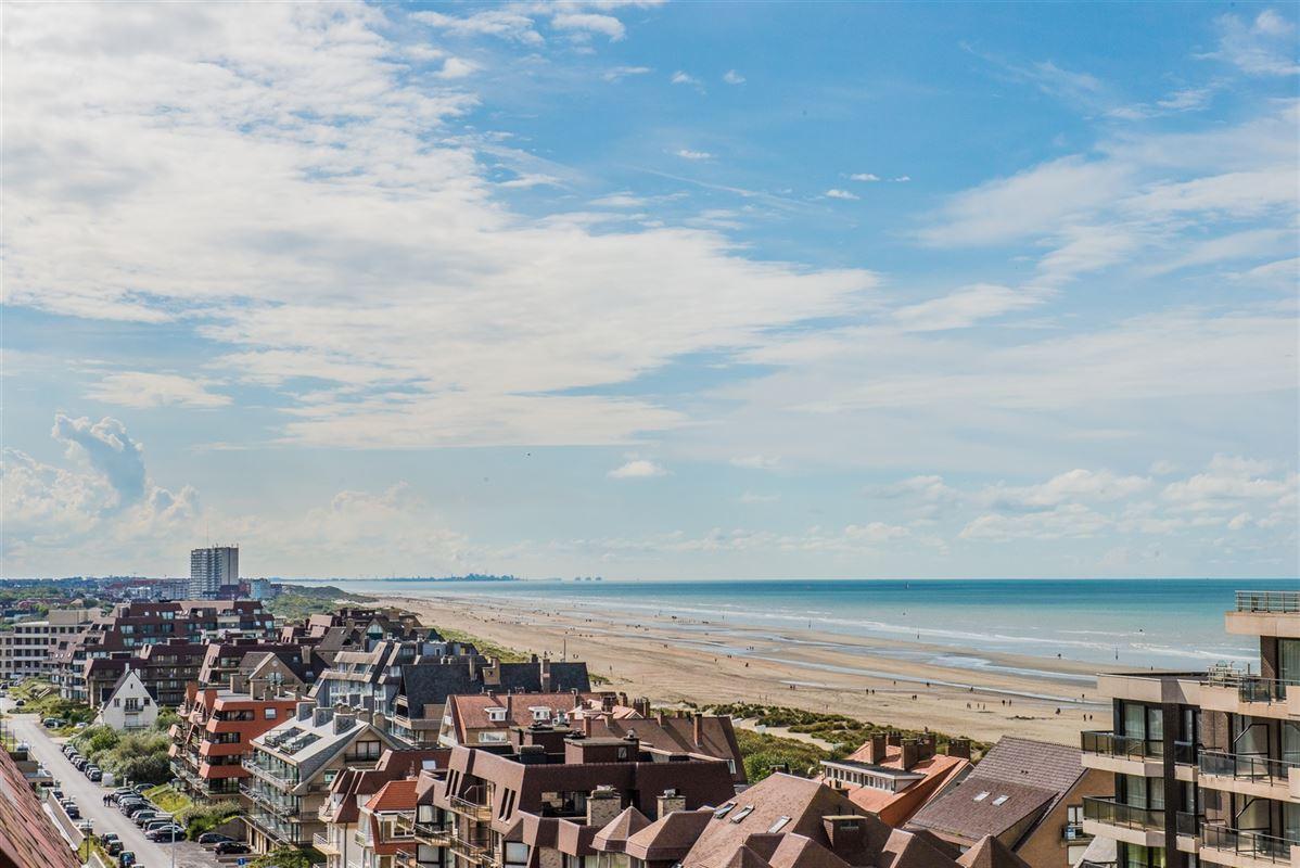 Foto 10 : Appartement te 8620 NIEUWPOORT (België) - Prijs € 950.000
