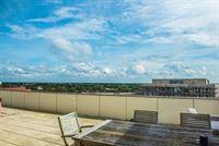 Foto 11 : Appartement te 8620 NIEUWPOORT (België) - Prijs € 950.000