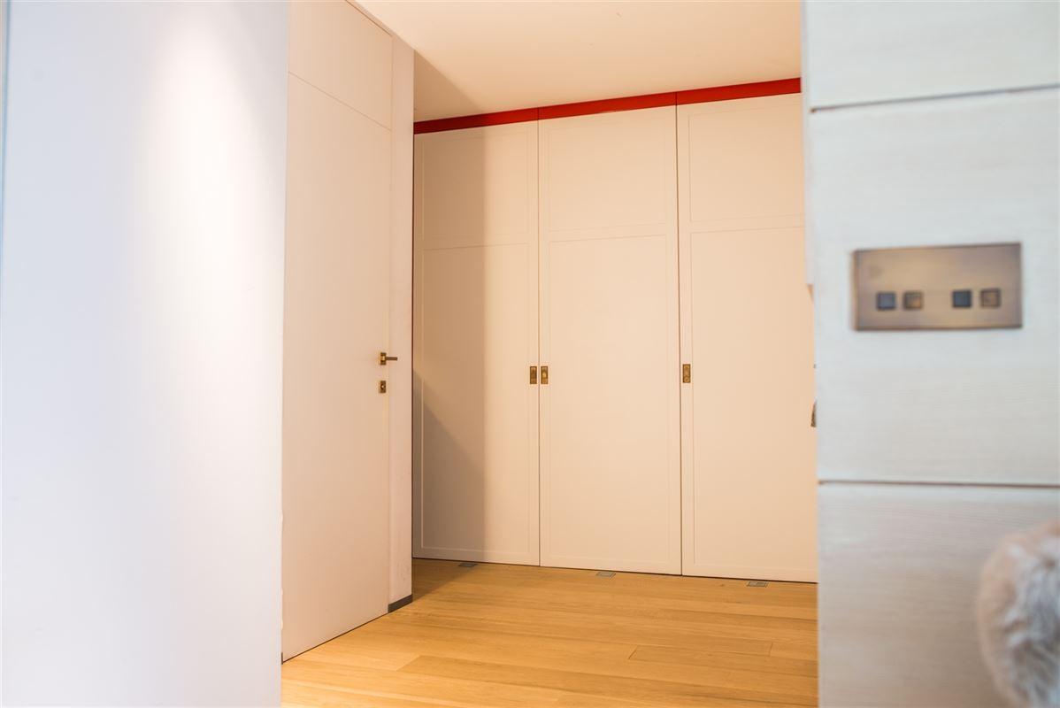 Foto 12 : Appartement te 8620 NIEUWPOORT (België) - Prijs € 950.000