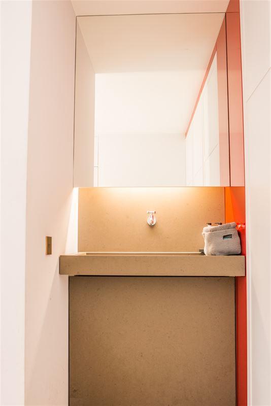 Foto 13 : Appartement te 8620 NIEUWPOORT (België) - Prijs € 950.000
