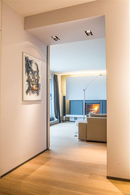 Foto 14 : Appartement te 8620 NIEUWPOORT (België) - Prijs € 950.000