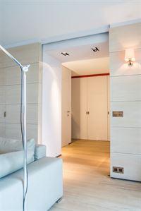 Foto 15 : Appartement te 8620 NIEUWPOORT (België) - Prijs € 950.000