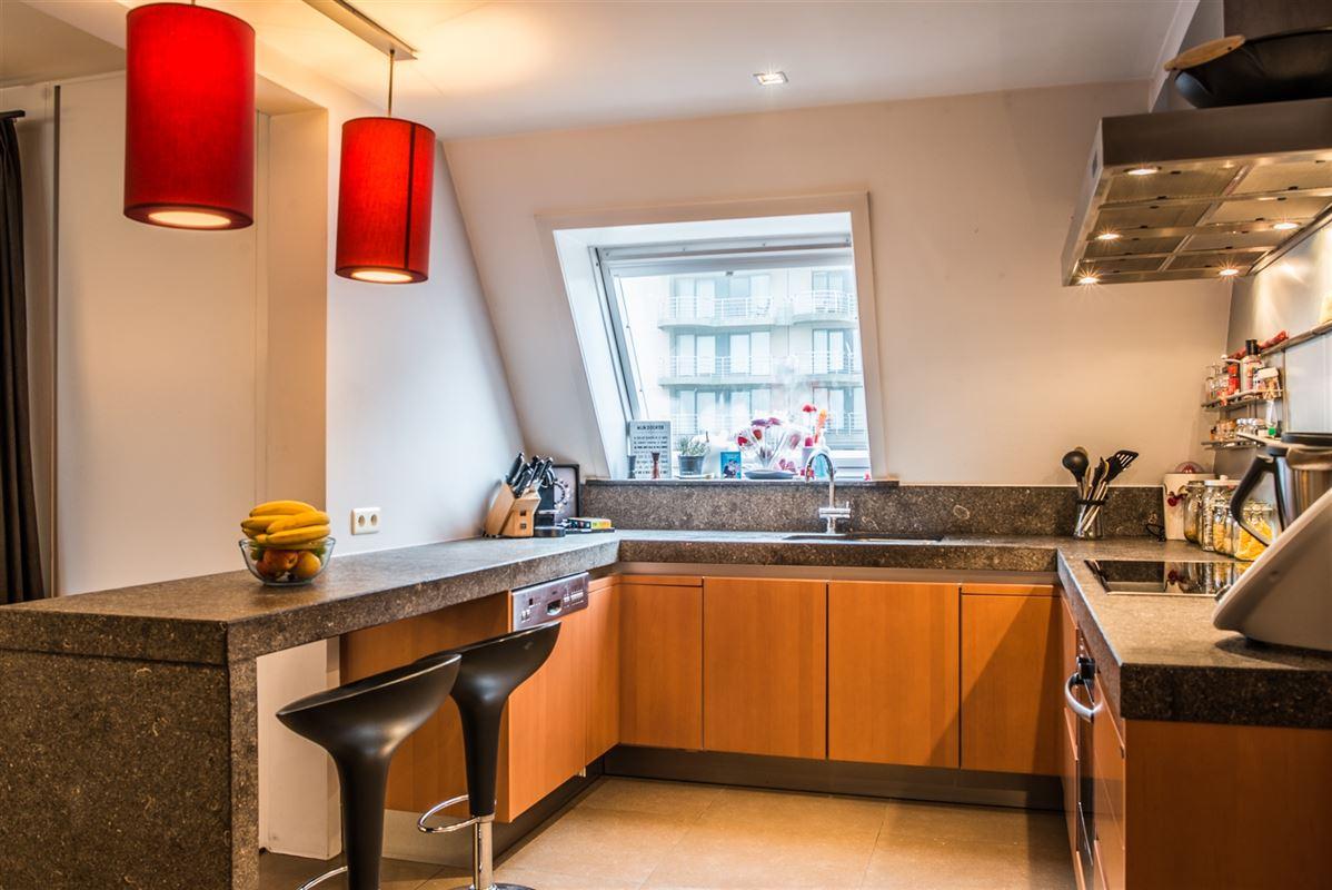 Foto 16 : Appartement te 8620 NIEUWPOORT (België) - Prijs € 950.000