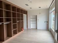Foto 17 : Winkelruimte te 8620 NIEUWPOORT (België) - Prijs € 2.500