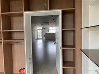 Foto 18 : Winkelruimte te 8620 NIEUWPOORT (België) - Prijs € 2.500
