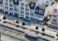 Foto 3 : Winkelruimte te 8620 NIEUWPOORT (België) - Prijs € 2.500