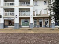 Foto 5 : Winkelruimte te 8620 NIEUWPOORT (België) - Prijs € 2.500