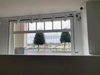 Foto 6 : Winkelruimte te 8620 NIEUWPOORT (België) - Prijs € 2.500