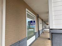 Foto 9 : Winkelruimte te 8620 NIEUWPOORT (België) - Prijs € 2.500