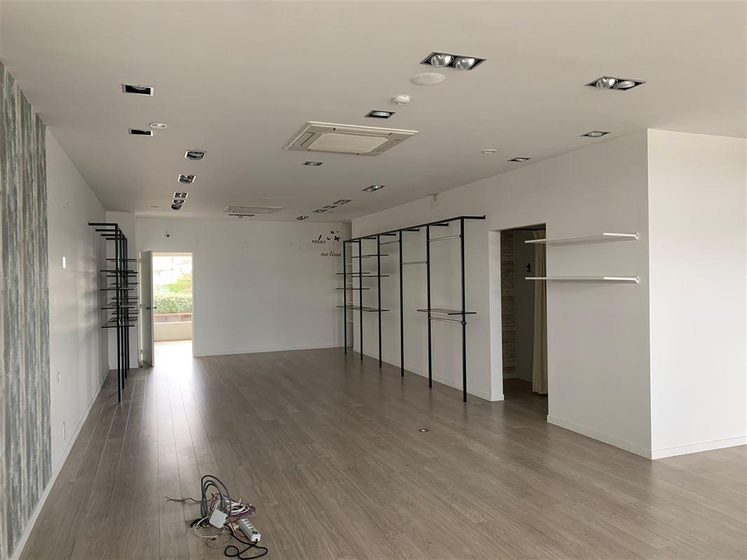 Foto 11 : Winkelruimte te 8620 NIEUWPOORT (België) - Prijs € 2.500