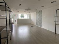Foto 15 : Winkelruimte te 8620 NIEUWPOORT (België) - Prijs € 2.500