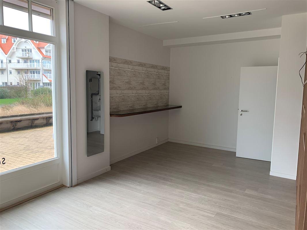 Foto 16 : Winkelruimte te 8620 NIEUWPOORT (België) - Prijs € 2.500