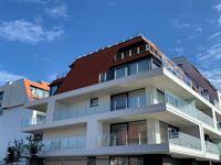 Foto 1 : Appartement te 8620 NIEUWPOORT (België) - Prijs € 505.000