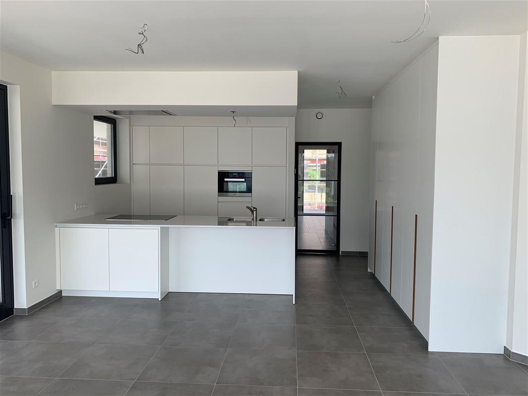 Foto 3 : Appartement te 8620 NIEUWPOORT (België) - Prijs € 505.000
