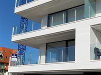Foto 4 : Appartement te 8620 NIEUWPOORT (België) - Prijs € 505.000