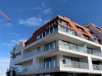 Foto 5 : Appartement te 8620 NIEUWPOORT (België) - Prijs € 505.000