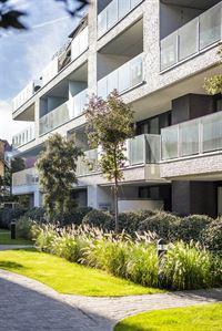 Foto 7 : Appartement te 8620 NIEUWPOORT (België) - Prijs € 505.000