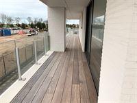 Foto 9 : Appartement te 8620 NIEUWPOORT (België) - Prijs € 505.000