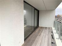 Foto 10 : Appartement te 8620 NIEUWPOORT (België) - Prijs € 505.000