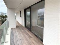 Foto 11 : Appartement te 8620 NIEUWPOORT (België) - Prijs € 505.000