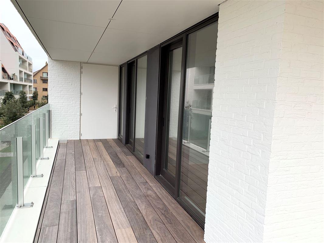 Foto 12 : Appartement te 8620 NIEUWPOORT (België) - Prijs € 505.000