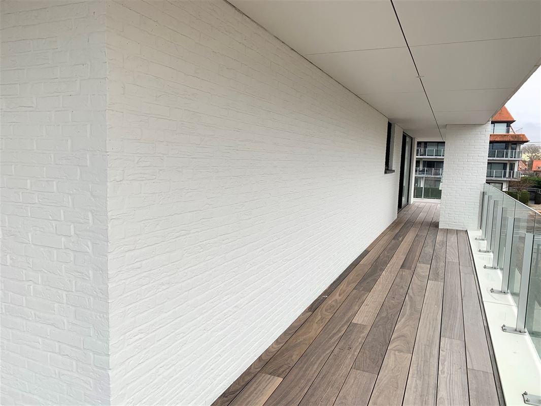 Foto 13 : Appartement te 8620 NIEUWPOORT (België) - Prijs € 505.000