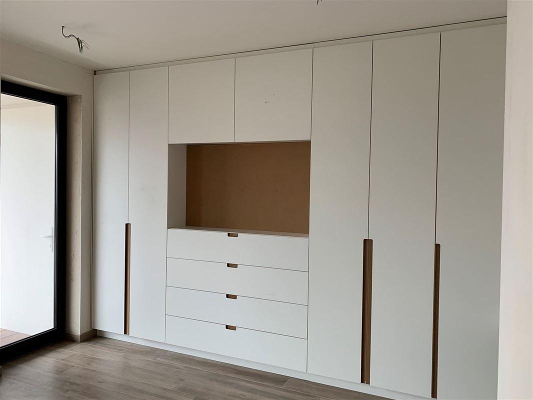 Foto 14 : Appartement te 8620 NIEUWPOORT (België) - Prijs € 505.000