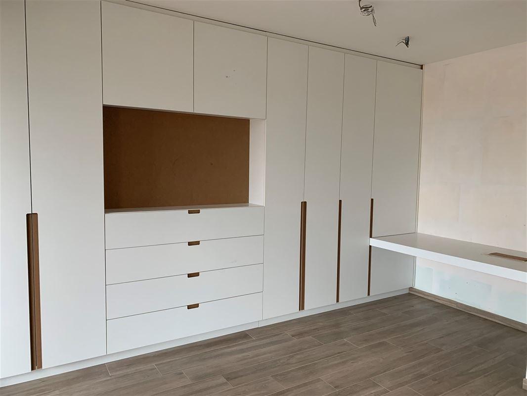 Foto 15 : Appartement te 8620 NIEUWPOORT (België) - Prijs € 505.000