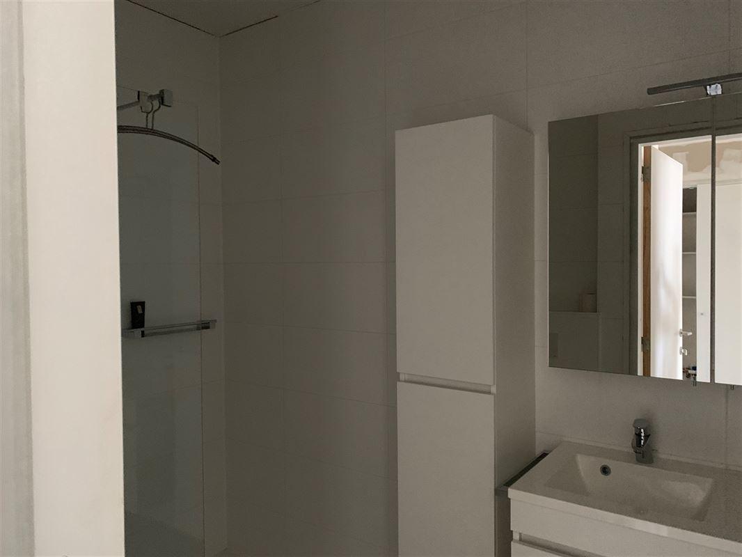 Foto 16 : Appartement te 8620 NIEUWPOORT (België) - Prijs € 505.000