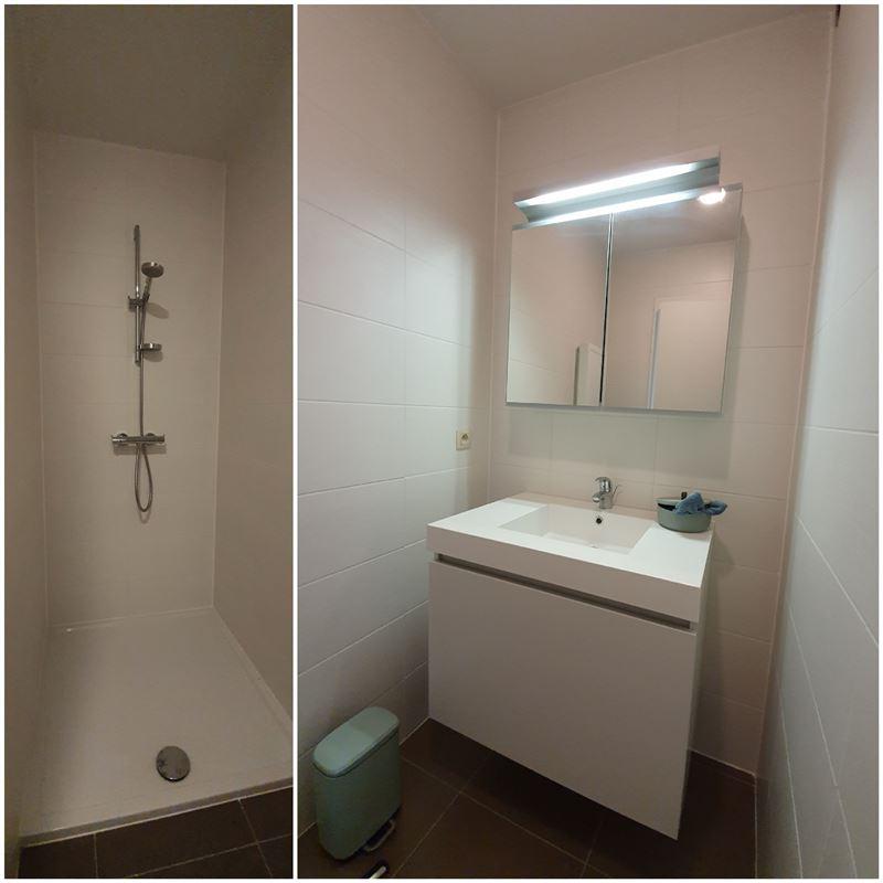 Foto 17 : Duplex/Penthouse te 8620 NIEUWPOORT (België) - Prijs € 450.000